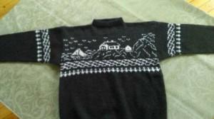 Hovden-genseren